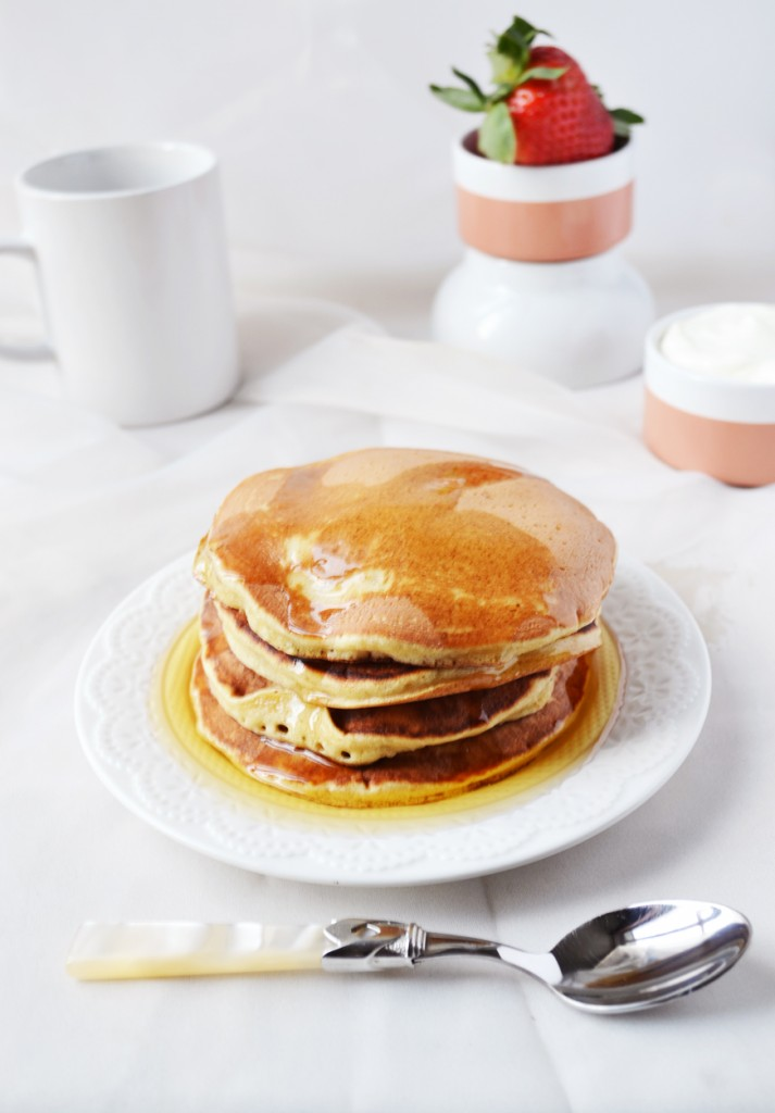 pancakes_complets2