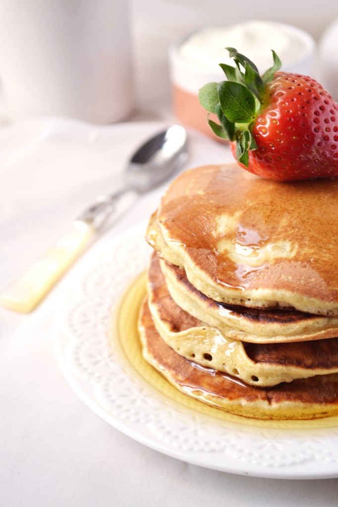 pancakes_complets3
