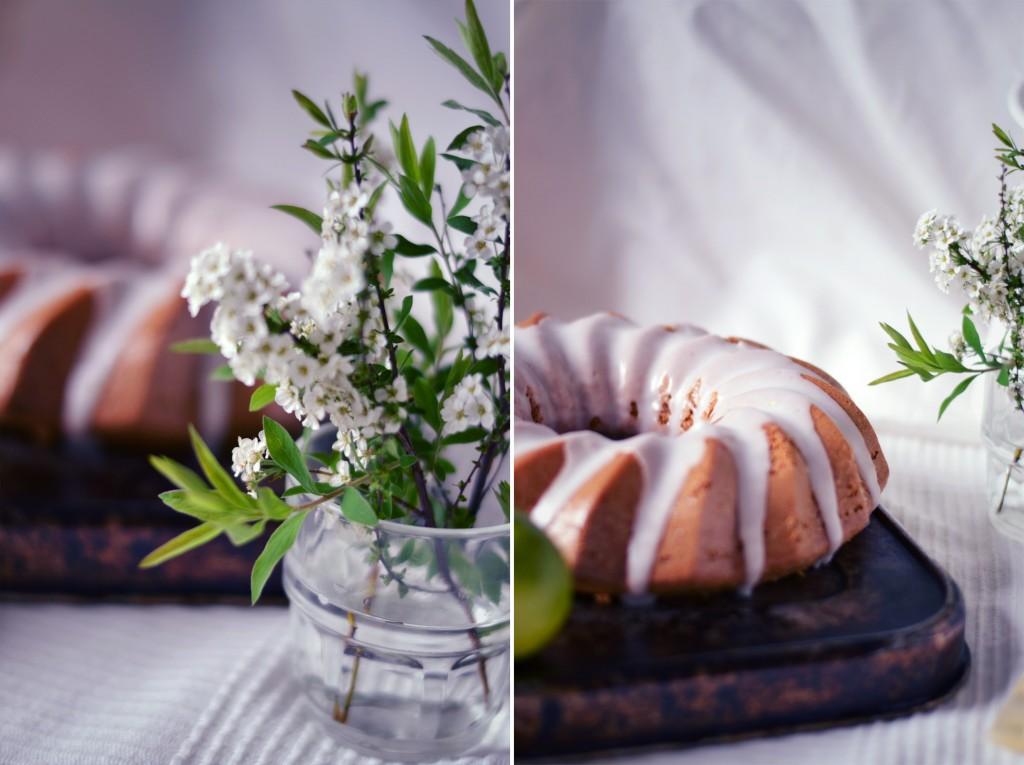 bundt-cake-citron-earl-grey02