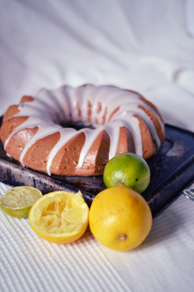 bundt-cake-citron-earl-grey05