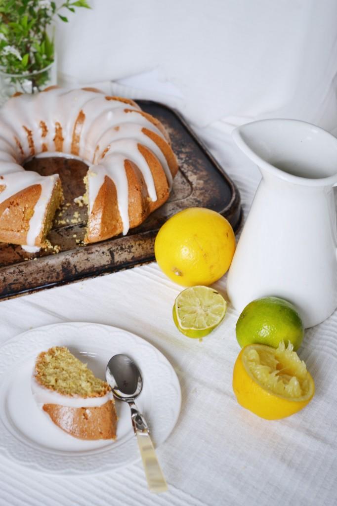bundt-cake-citron-earl-grey16