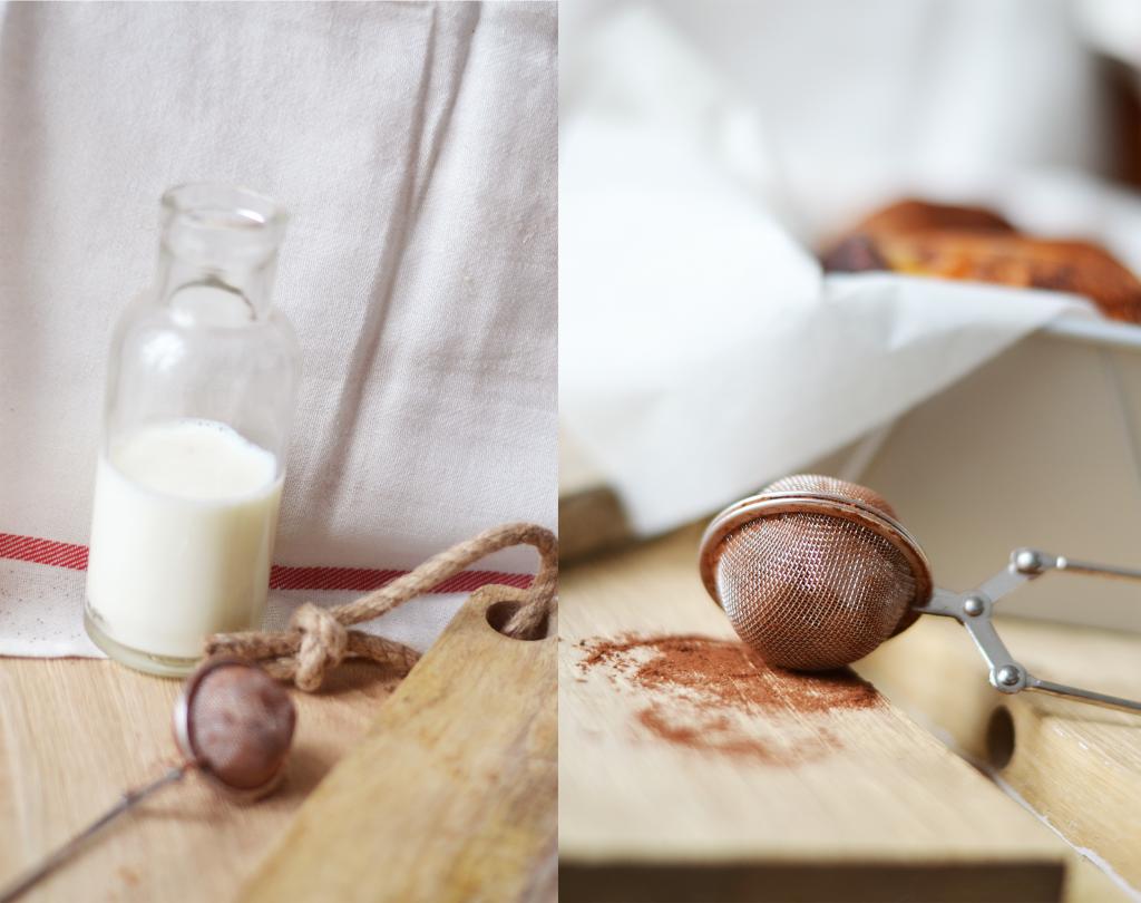 Milk_and_Cocoa