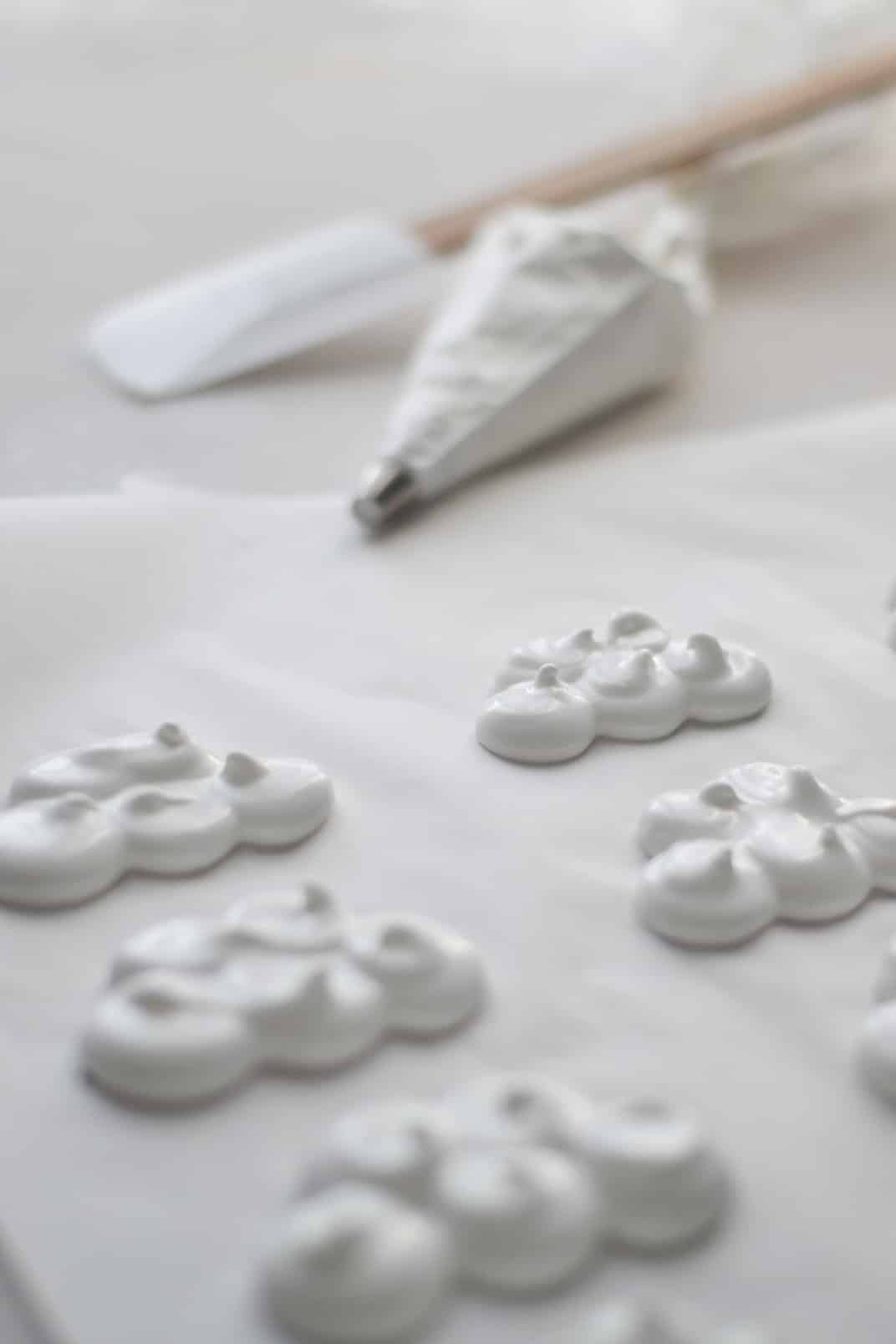 Les Ustensiles Indispensables En Pâtisserie Pour Débutants Initiés