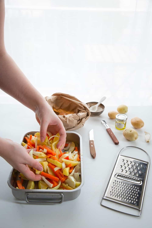 Les ustensiles de cuisine indispensables pour d butants initi s pros eat me baby one - Liste ustensiles de cuisine ...