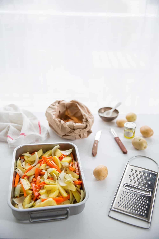Les ustensiles de cuisine excellent porte ustensile for Ustensils cuisine